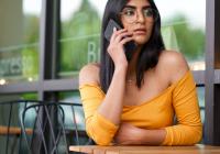 Tinder Conversation Starters